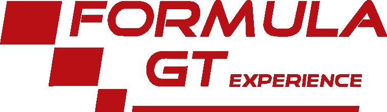 Logo Formula GT